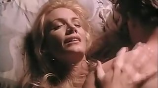 Shannon Tweed In Scorned all sex sence