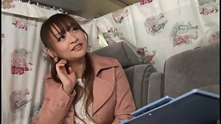 JAV wifemoney for sex 02