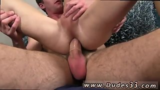 Filipino young gay porn mobile and emo twink video roxy Bryan rams him