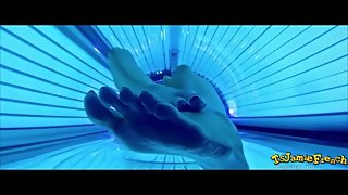 Jamie French Classics - Tanning Bed