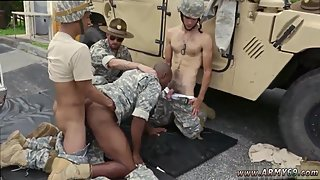 Belgium gay army videos and army guys nude movies Explosions,