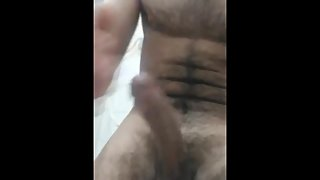 iraqi omar suni - 0032465332085 sex with cash