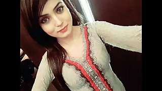 Call Girls in Pakistan 03218480741 Escorts in Lahore Girls for sex