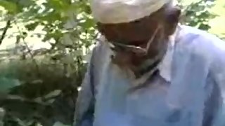 gulahmad1940 Pakistani old Pathan