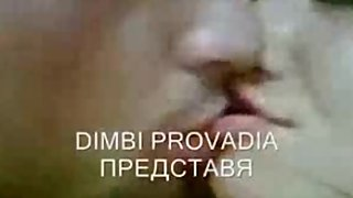 Porno galena Youtube galena