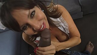 French Maid To Hire 3 - Tara Holiday - Trailer