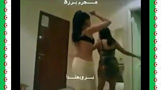 Algerian whores in Dubai!