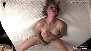 Webcam Natural Orgasm HD