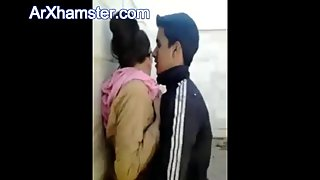 Paki Pathan College Couple From Arxhamster