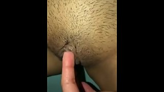 Phuong Anh 02-20-2018